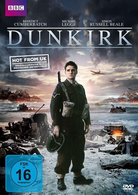 dunkirk film auditions dunkirk film 2004 allocin 233