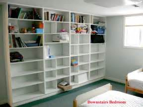 shelves for bedroom 1000 images about repisas dormitorio on pinterest shelves ikea and baskets