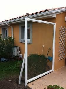 rideau coupe vent pour terrasse dootdadoo id 233 es de