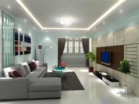 tips  beautiful living room paint color midcityeast