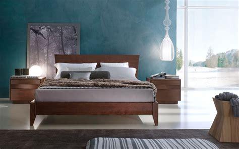 belmonte mobili camere da letto moderne zona notte