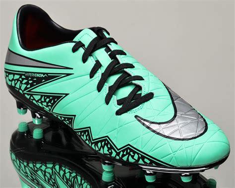 football shoes hypervenom nike hypervenom phelon ii fg 2 soccer cleats football