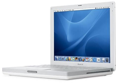 Laptop Apple Ibook G4 best apple ibook g4 12inch 1 2ghz laptop prices in