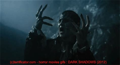 gif themes free download horror gifs horror movies with terrificator