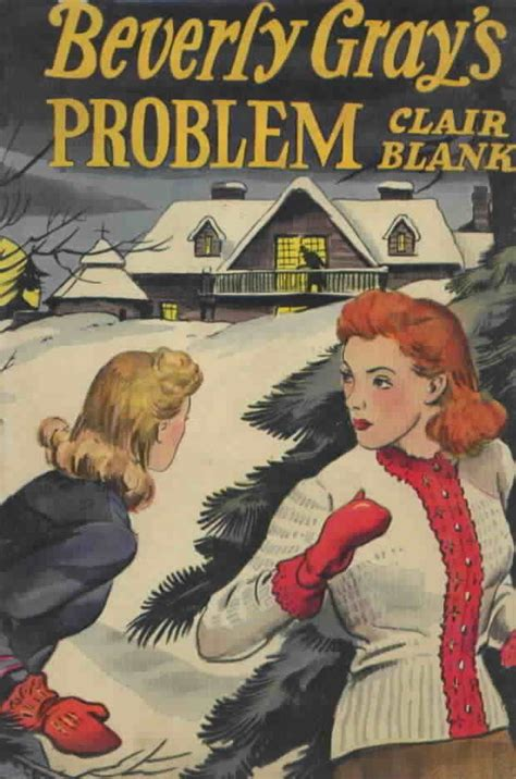 Teenage girl detective books online