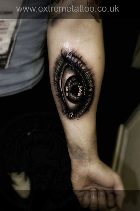 eye tattoo black 1000 ideas about religious sleeves on