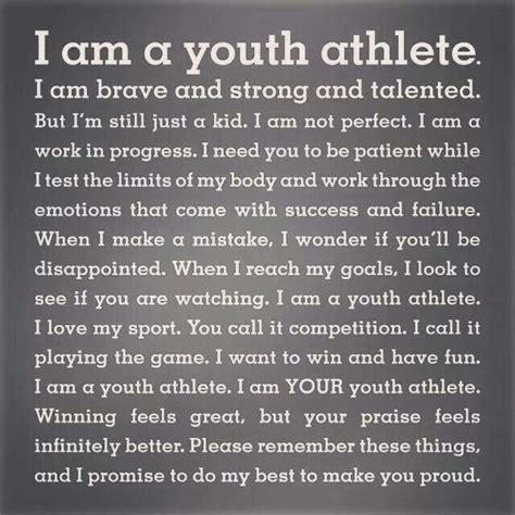 youth our hope is that through my story and spreading our message we young athletes macie softball pinterest my boys