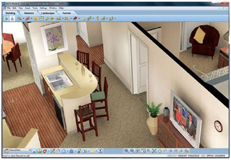 build a virtual house build your own virtual house driverlayer search engine