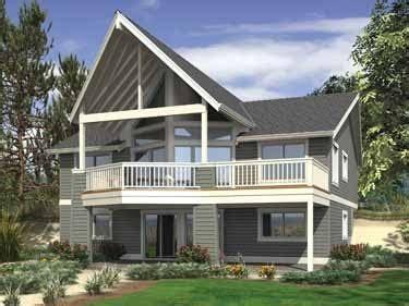 split level house plans with walkout basement split level house plans with walkout basement elegant house plans with walkout