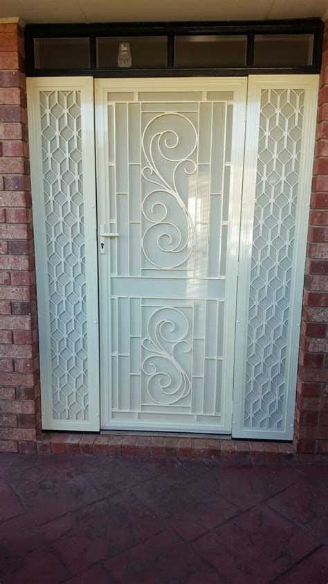 Standard Front Door Standard Front Door Size Front Doors Standard Door Size Australia With Standard Front