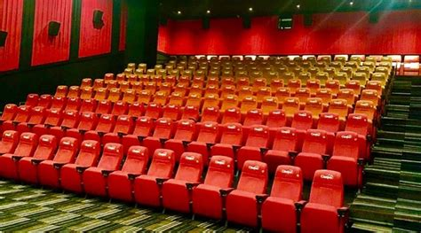 cineplex islamabad cinepax now open at giga mall islamabad pmr news