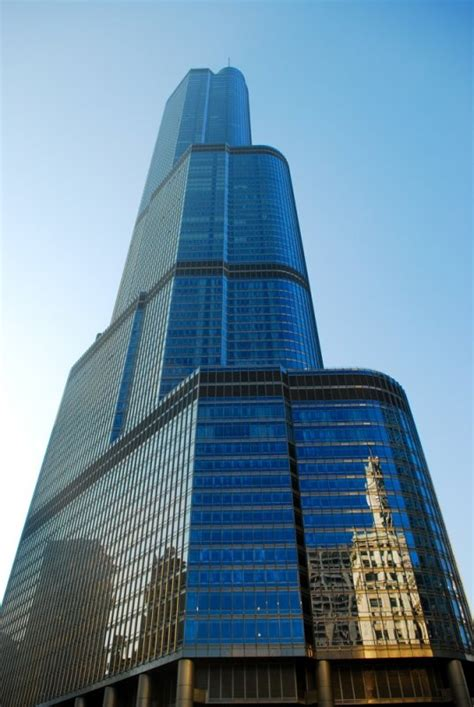 trump tower new york address trump tower address trump tower new york city ny hours