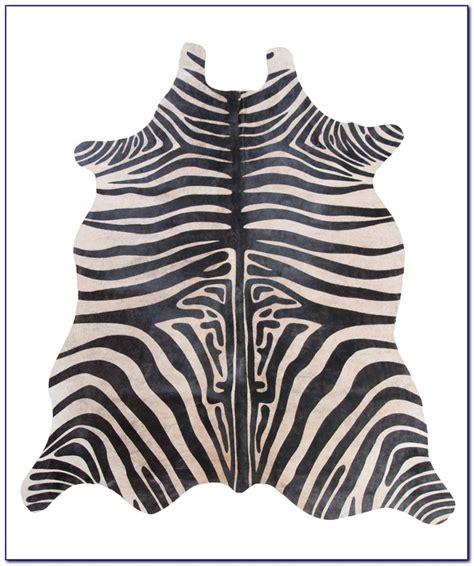 buy zebra rug zebra cowhide rug uk rugs home design ideas w5rgp1x9j3