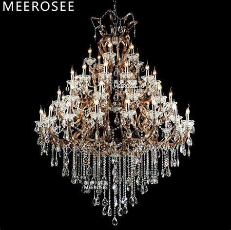 Size Of Chandelier Lustre Big Size Theresa Chandelier Md8661 Buy Big Size Chandelier Big Size Chandelier