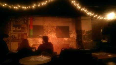 the buffalo room the top 10 things to do in kansas city tripadvisor kansas city ks attractions find what