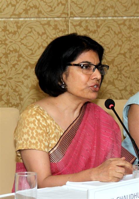interview madhu mehra part