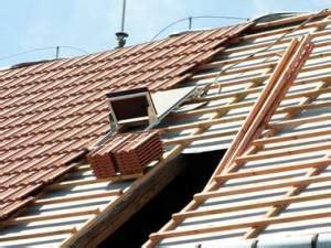 terrazza a livello definizione infiltrazioni terrazza condominiale l usufruttuaria pu 242
