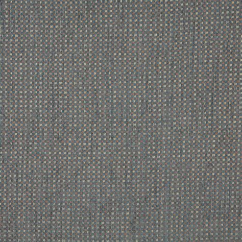 Check Upholstery Fabric Beige Orange And Blue Check Southwest Upholstery Fabric