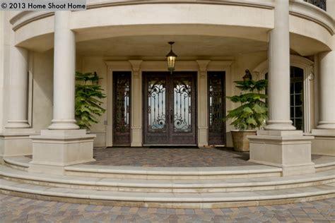 mansion wedding venues in los angeles estate rental for weddings events photo shoot pasadena