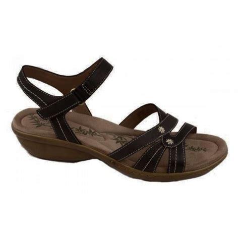 easy spirit comfort 2 shoes easy spirit varen womens black pewter leather comfort