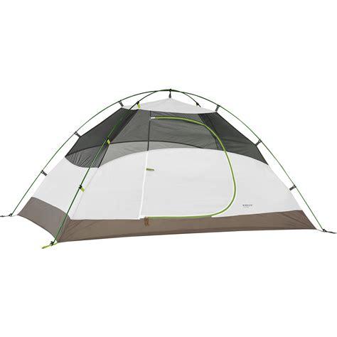 kelty awning kelty salida 1 tent 40812315 b h photo video