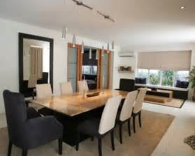 Lighting Ideas For Dining Room by Dining Room Lighting Ideas Houzz