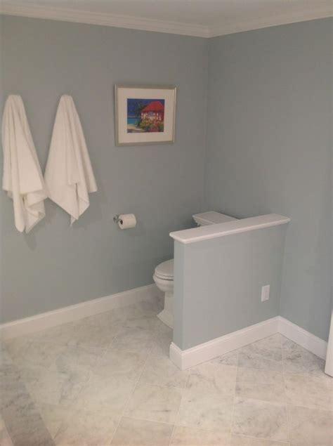 cape cod bathrooms cape cod bathroom remodel home bathrooms pinterest