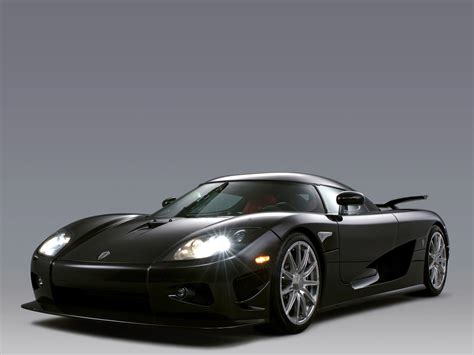 koenigsegg ccxr trevita wallpaper koenigsegg ccxr trevita wallpapers 69 images