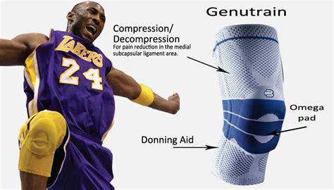 Leg Sleeve Pad Padded Nike Legpad Kneepad Knee Support are these nike knee pads where can i cop niketalk