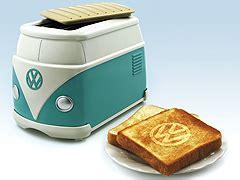 tostadora kassel vw toaster bei e gay vr6 info de