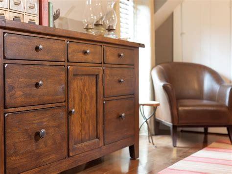 diy caign dresser blog cabin 2012 guest bedroom pictures diy network blog