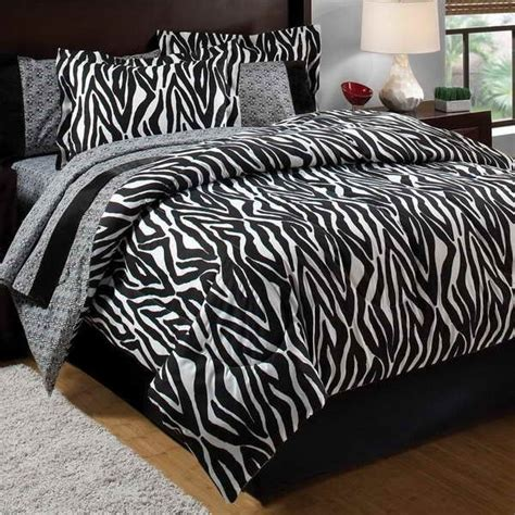 zebra bedroom ideas  adults httpwwwinterior