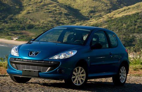 peugeot compact adi 243 s al peugeot 207 compact mega autos