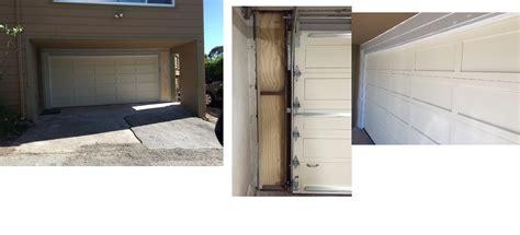 Garage Door Repair San Ramon Ca Walnut Garage Doors 100 Walnut Garage Doors Clopay Gallery Collection 16 Ft X 7 19 Cloplay