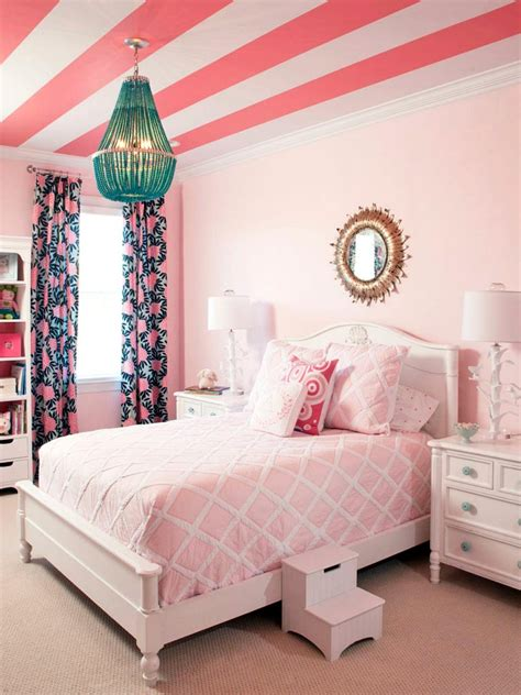 preppy bedrooms preppy bedroom ideas farmersagentartruiz com