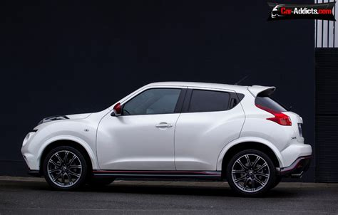 nissan juke nismo price 2013 nissan juke nismo price wallpaper video info