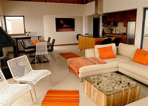 self catering appartments cornerstone guesthouse b b and self catering accommodation swakopmund