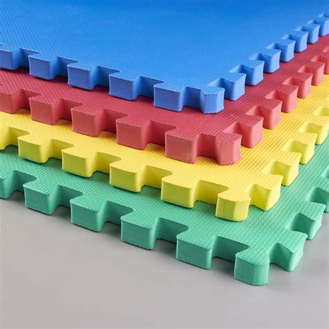 grand tapis enfant mingde grand b 233 b 233 mat tapis de mousse rer 233 paissie du tapis de 60 enfants de puzzle de 2 5 la