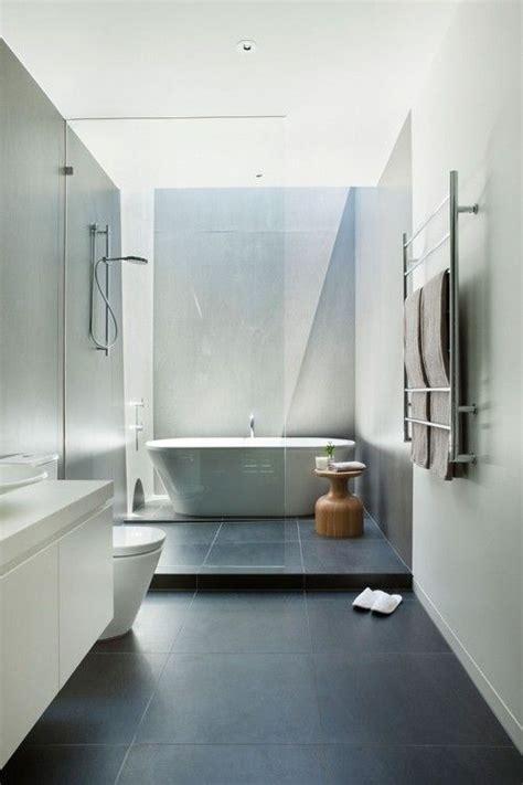 bathroom interior design singapore 187 design and ideas 25 best ideas about bath panel on pinterest tiled