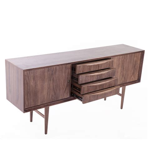 modern century furniture furniture home decor