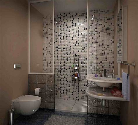 simple bathroom tile designs simple bathroom tile designs home design
