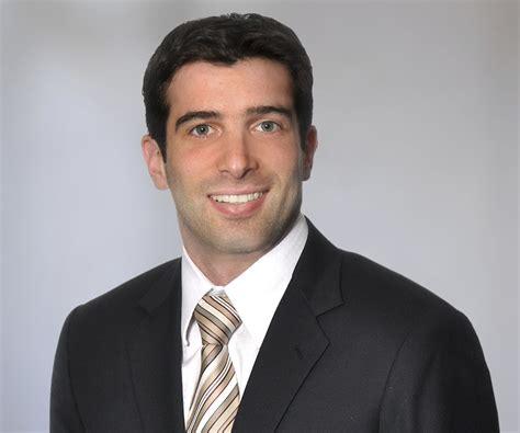 Jd Mba Of Alberta by Jason Pearlstein Joins Osler S Toronto Office Precedent