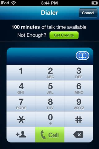 textnow unlimited free texting and picture messaging app textnow unlimited free texting and picture messaging app