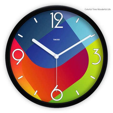 small decorative wall clocks popular small decorative wall clocks buy cheap small