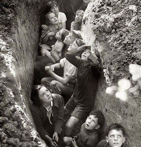 children of war the second pin by paweł rąba on the second world war