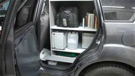 tierarzt fahrzeugeinrichtung pkw van transporter pick