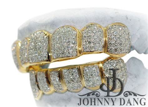 jewelry stores that make grillz s2530063 special prong setting grill