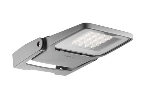 layout running led 20 led floodlight 20 led entry if world design guide