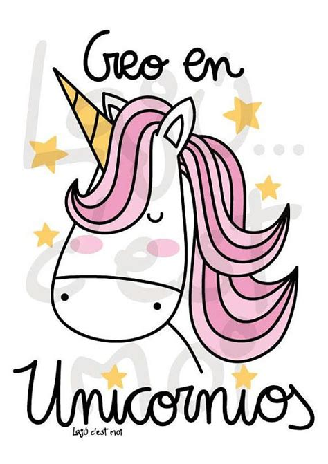 la probabilidad del unicornio m 225 s de 25 ideas incre 237 bles sobre unicornios imagenes en fondo de pantalla unicornio