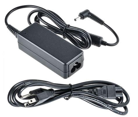 Asus Adaptor 19v 2 37 asus 19v 19 volt 2 37a 2 37 s 45w laptop power supply